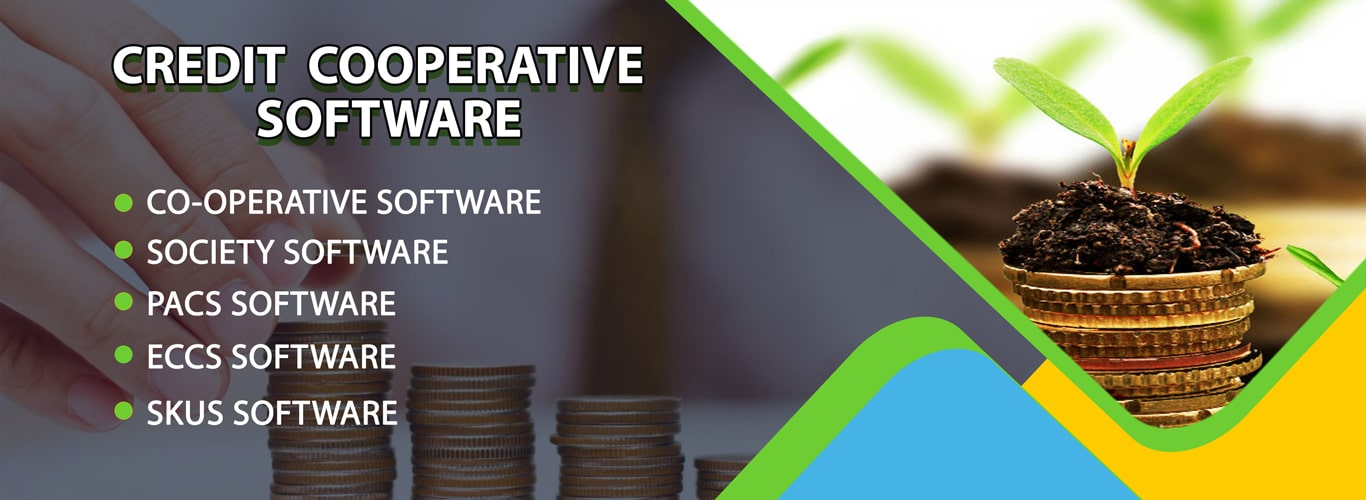 credit-cooperative-software